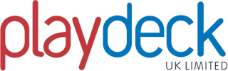 Playdeck UK Ltd
